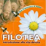 s. francesco di sales filotea